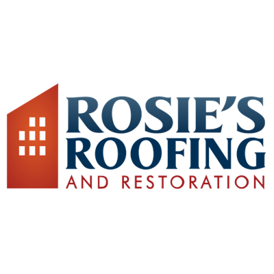 Rosieu0027s Roofing And Restoration